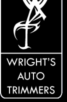 Wright's Auto Trimmers